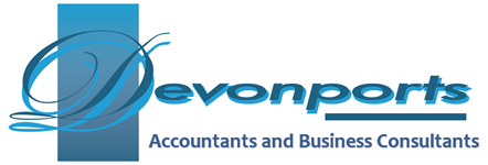 Devonports Accountants Ltd logo